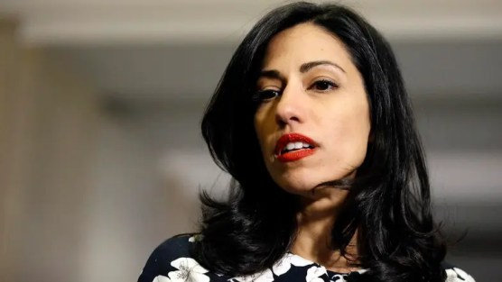 Image result for huma