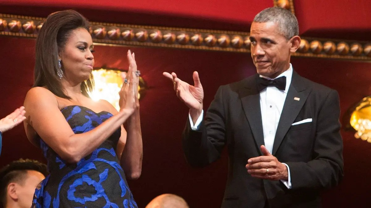 Sweet home chicago, the blues anthem of obama's home town. Sweet Home Chicago Obama Re Emerges In City Where It All Began Al Arabiya English