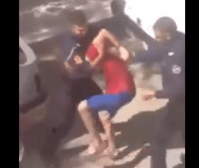 Update Gang Rape Of Woman On Public Bus Sends Shockwaves Across Morocco