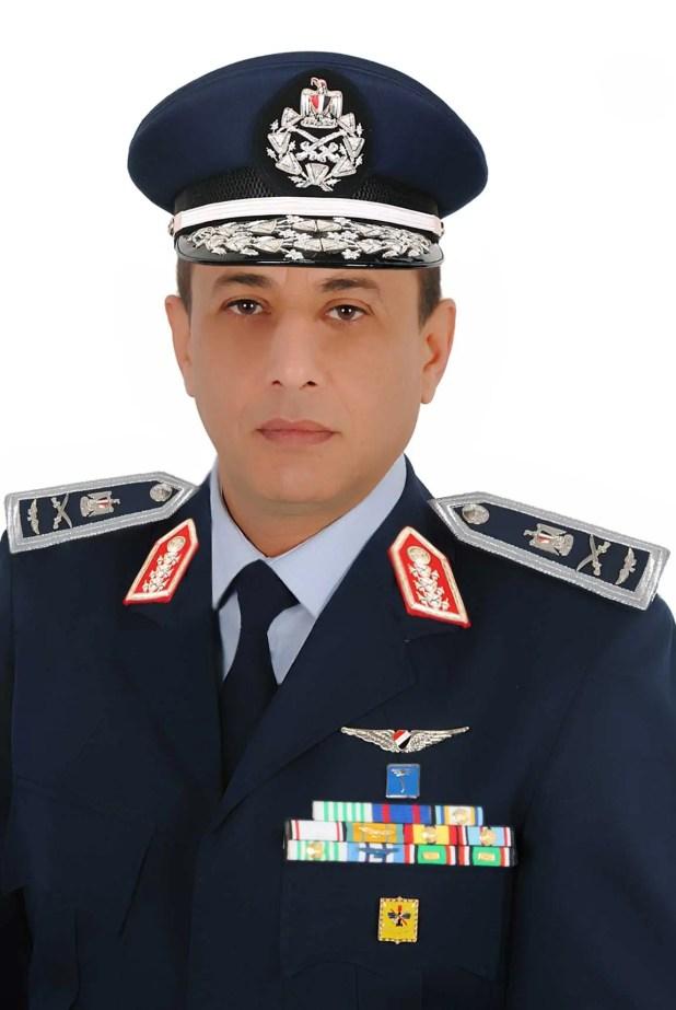 محمد عباس حلمي