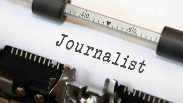 أوضاع سيئة للصحافيين في تركيا