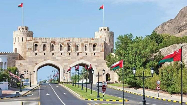 عدد اندية سلطنة عمان