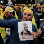 Alleged Hezbollah associate extradited to US from Cyprus for money laundering