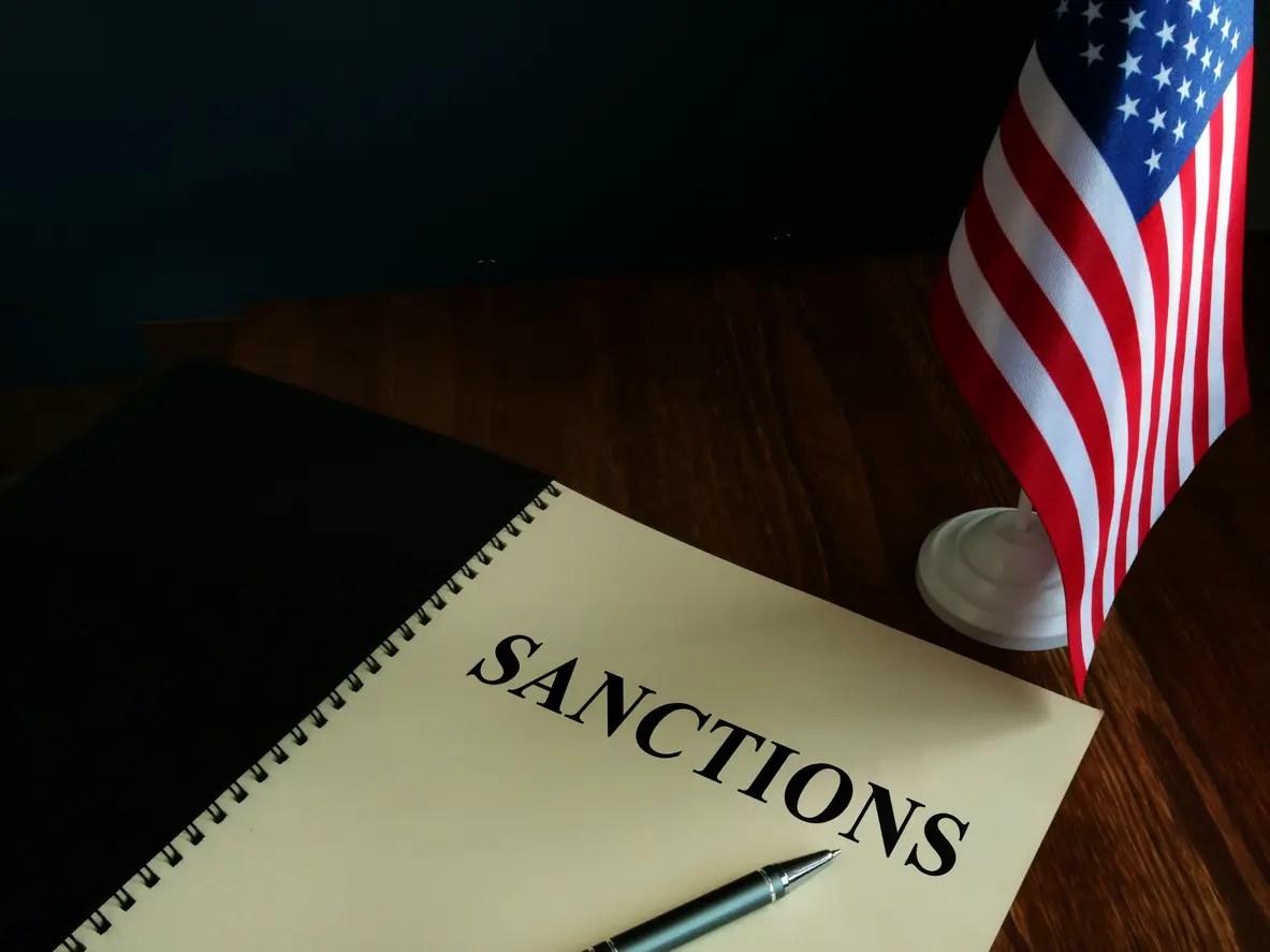 العودة للاتفاق النووي يعني رفع العقوبات عن طهران