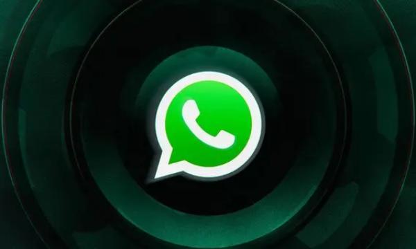 يجلب لك WhatsApp مفاجأة بشأن حذف الرسائل