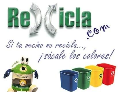Redcicla