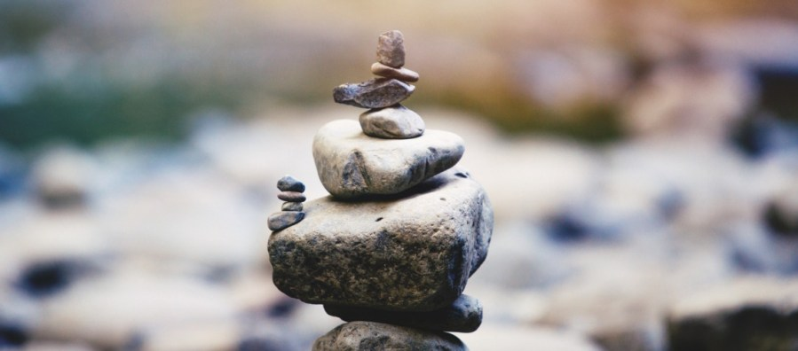 Naturópata y terapeuta