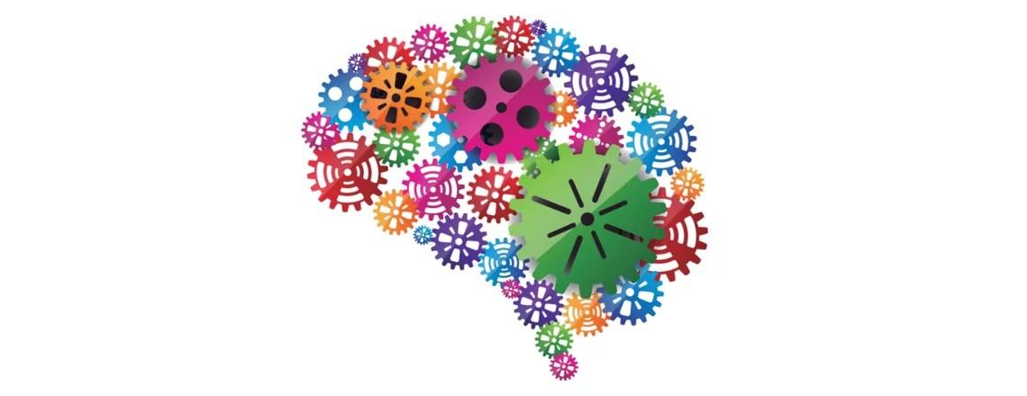 Energía para el cerebro, alimenta tus neuronas