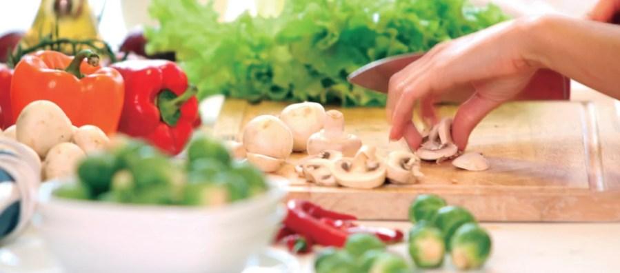 peso y salud integral con macrobiotica