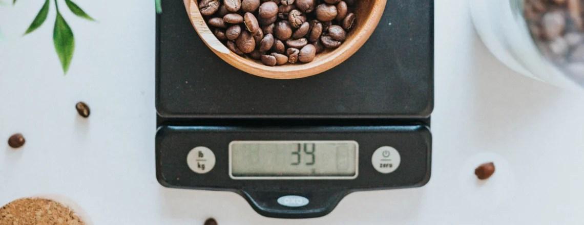 10 Consejos para alcanzar tu peso natural