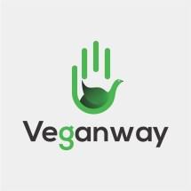 logo-design-company-vidaanveganway