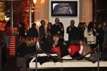 Evento especial secretarias de direccion en el hotel ME (Madrid)