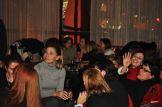 Evento especial para secretarias de direccion hotel ME (Madrid)