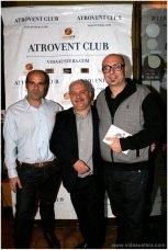 Fotocall Atrovent club