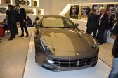 Ferrari Atelier