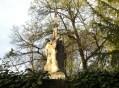 Kriegerdenkmal Hofgarten coburg Vidaaustera