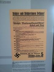 arbeit und brot vidaaustera.com adolf hitler nsdap
