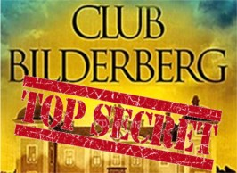 club-bilderberg-portada