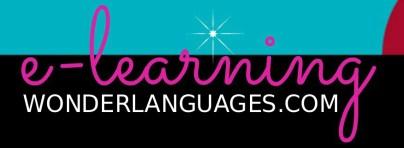 E-learningWL