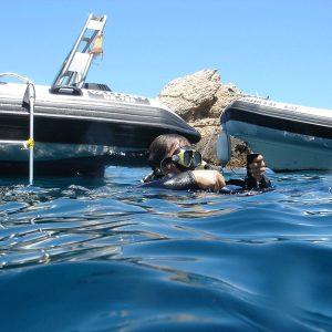 buceo-pelicar-inmersion-barco-javea