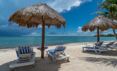 Playa Blanca One