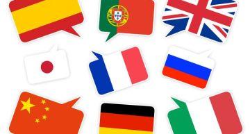 10 consejos para aprender idiomas gratis
