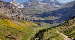 Charlas en la frontera de los Pirineos