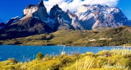 La Ruta de los Parques de Patagonia mucho más que Turismo