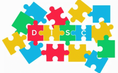 How Can DISC Benefit Your Company?