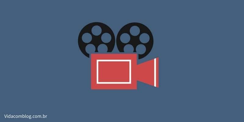 Melhores Editores de Vídeos Profissionais e Gratuitos