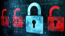 Lei de proteção de dados pessoais GDPR Cuidado Saiba Como Atualizar seu Site