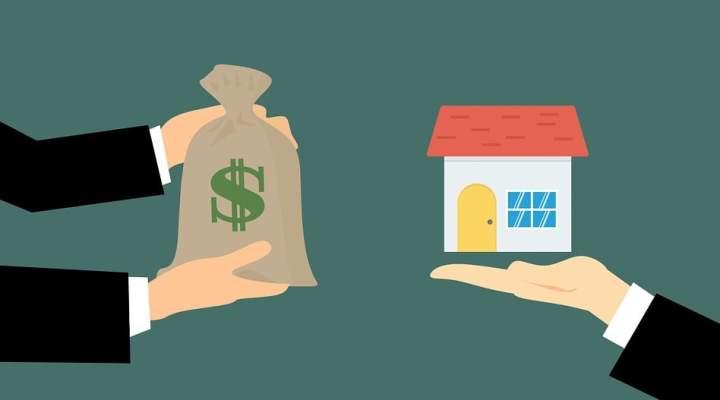 Ideias de negócios lucrativos para trabalhar na internet e Ganhar Dinheiro em Casa