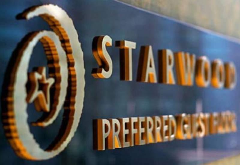 Sigue la guerra por Starwood: Anbang mejora su oferta