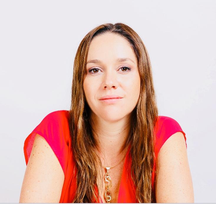 Rituales de hotelera: Claudia Sánchez