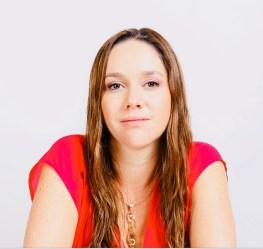 Claudia Sánchez