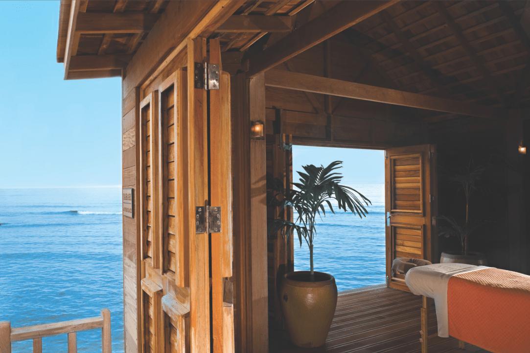 Relax en Jamaica