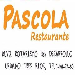 pascola-banner