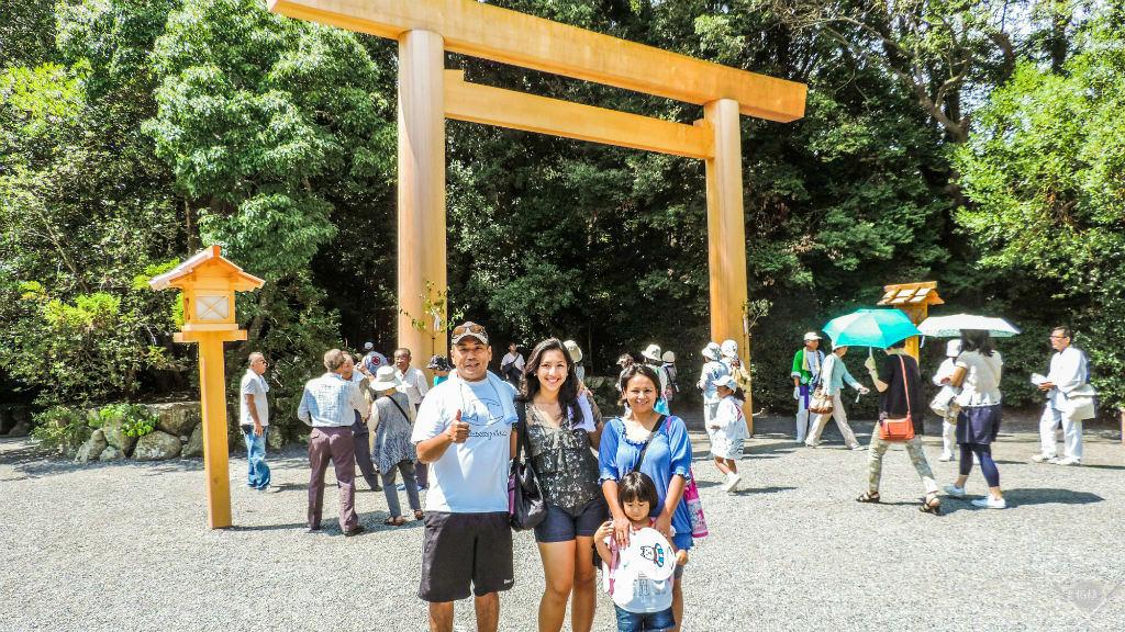 Japão_Ise_Inner-Shrine