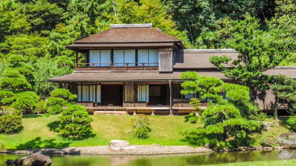 Japão_Yokohoma_Sankeien-Garden