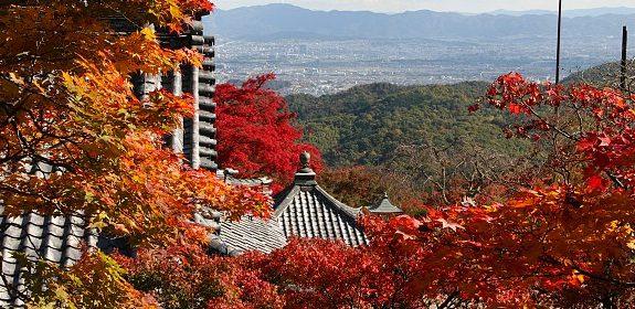 Kyoto_yoshiminedera