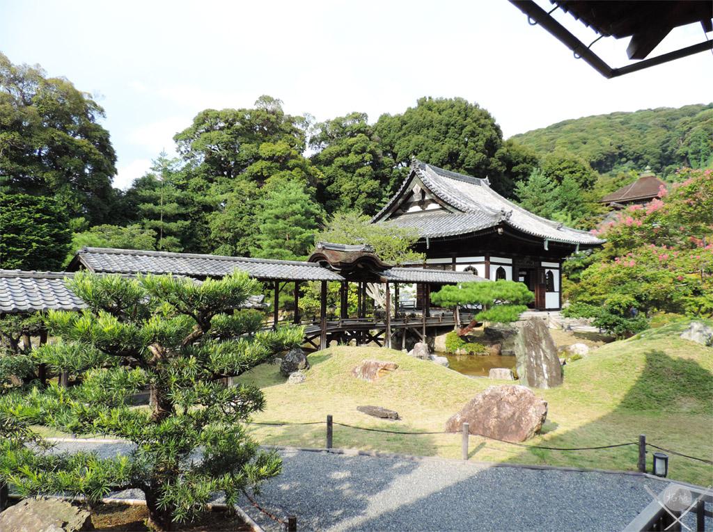 Kyoto_Kodaji