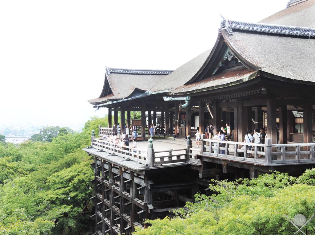 Kyoto_Kyomizudera