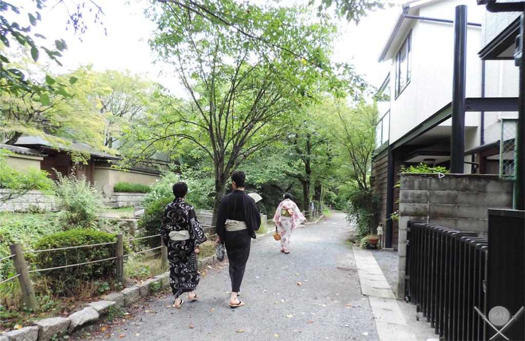 Kyoto_Philosophers-Path