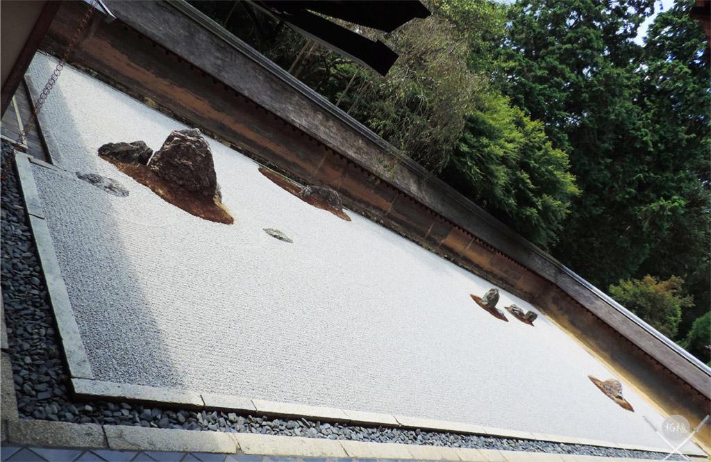 Kyoto_Ryoanji