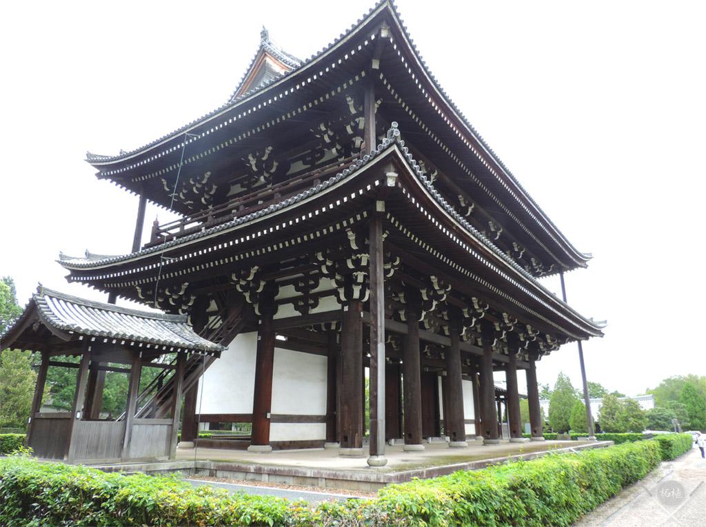 Kyoto_Tofukuji