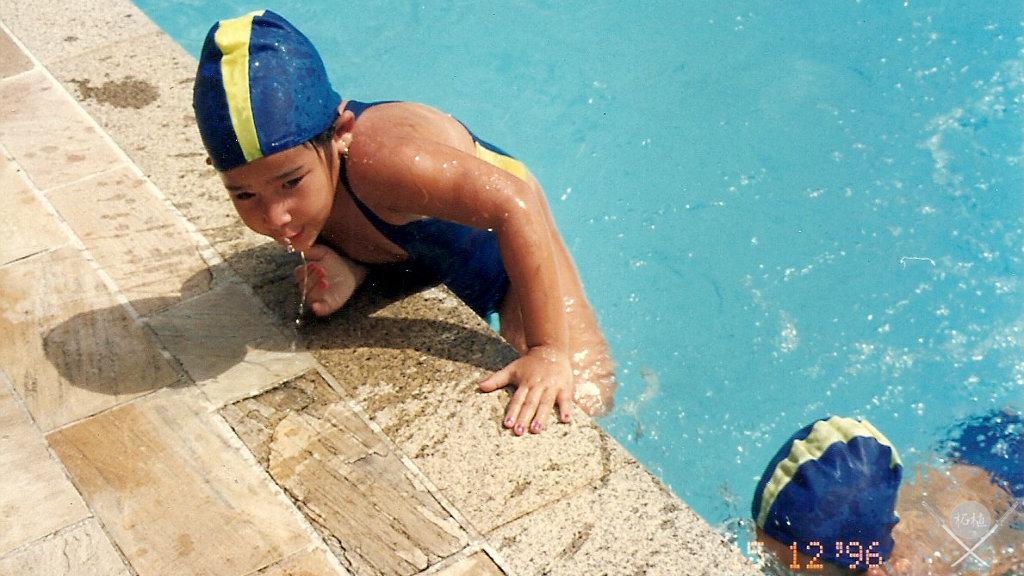 educação japa - marina piscina