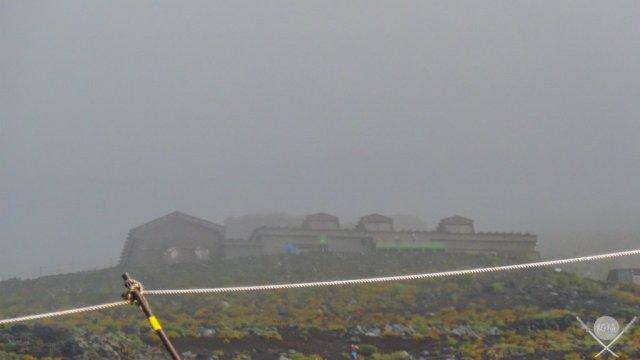 fuji - 7a parada encoberta