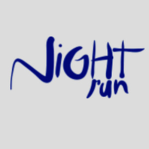 Calendário de Corridas 2017 - Night Run VDT