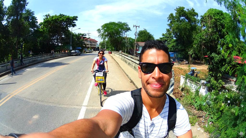 Thailand Ayutthaya Andando de Bike Vida deTsuge VDT 1024x576