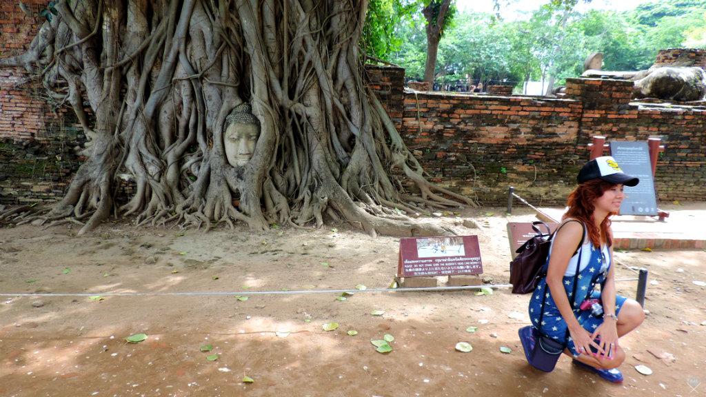 Thailand Ayutthaya Placas 3 Vida de Tsuge VDT 1024x576
